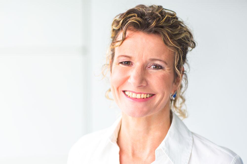 Kerstin Jahnke