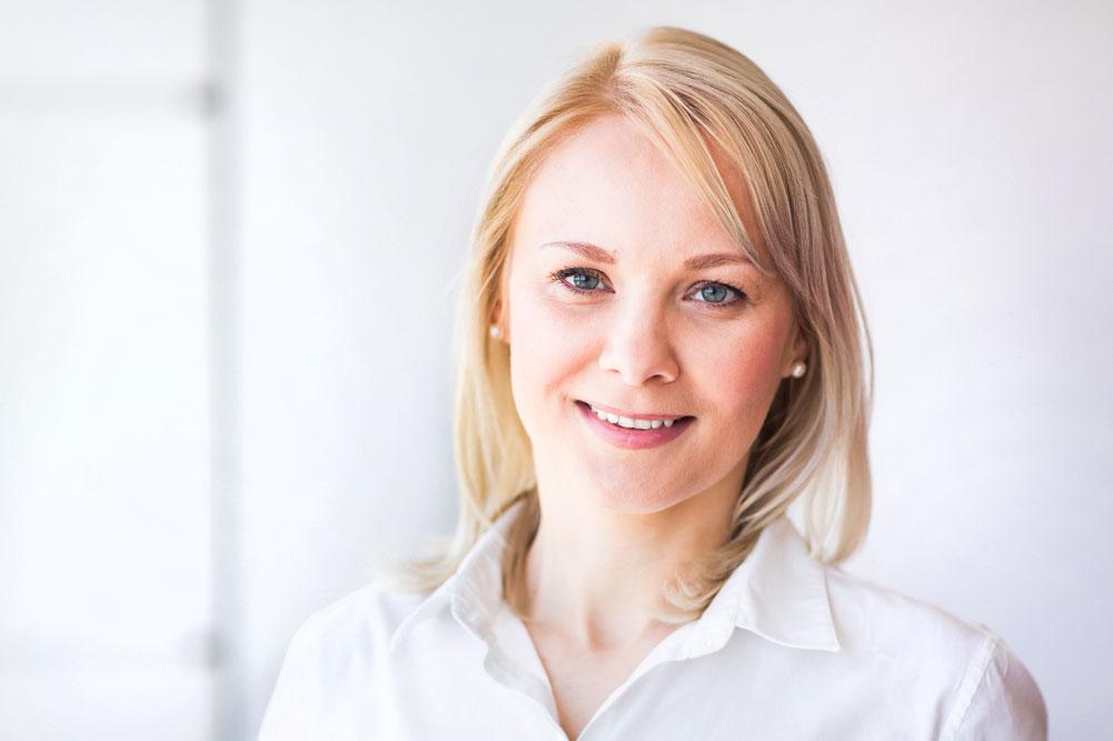 Natalia Fuchs