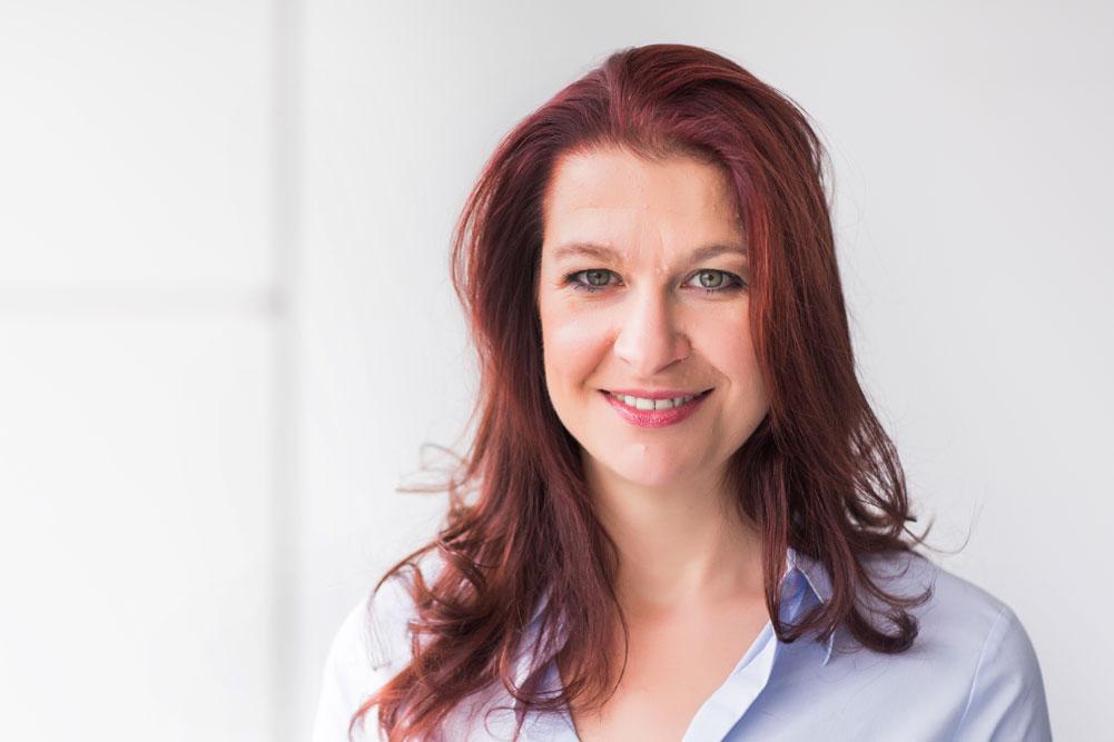 Bernadette Bossig