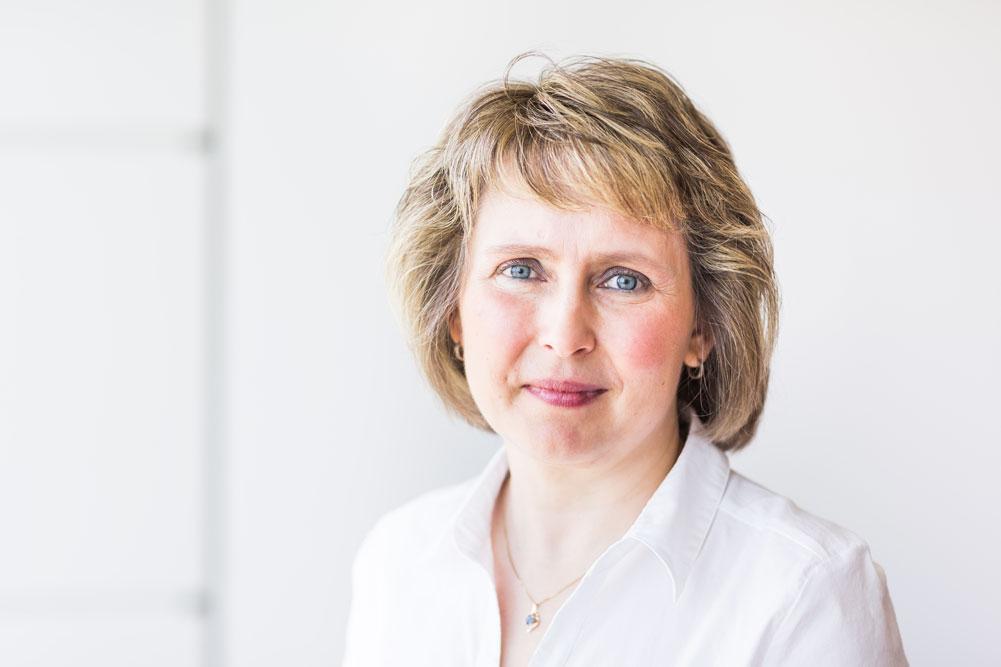 Katrin Meyer